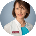 Dr. Tami Nelson
